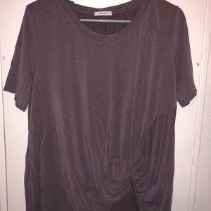 Mod Ref XL shirt
